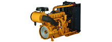 Industrial diesel engines-Lesser regulated & non-regulated