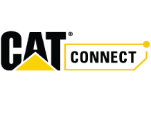 Cat® Connect